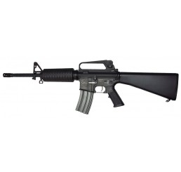 CLASSIC ARMY M15A2 Tactical CarbineAEG