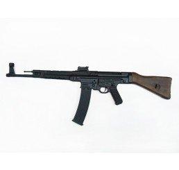 AEG MP44