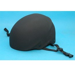 G&P USMC款頭盔 (黑色)