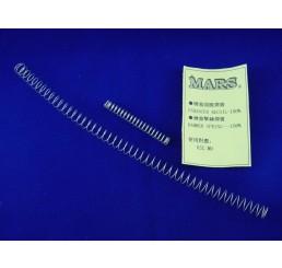 MARS 回鏜彈弓 - KSC M9