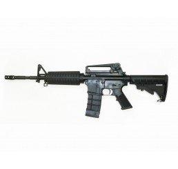 KJ - M4A1