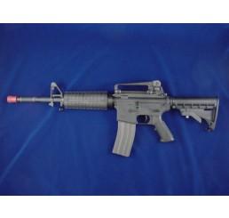 G&G GR16-A2 Carbine AEG