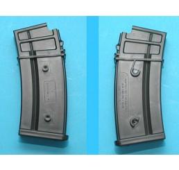 G&P G36 彈夾 (130發) (雙列式)