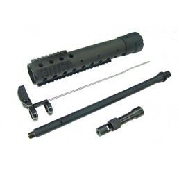 CLASSIC ARMY  M15 Rifle 專用纖維手托