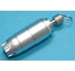 G&P 6mm BB榴彈 (AK GP25榴彈發射器專用)