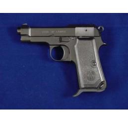 HUASHAN M1934 瓦斯/CO2 手鎗
