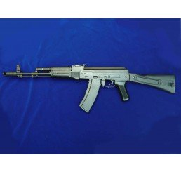 VFC AK74M Electric Airsoft Rifle (2008/06/18)