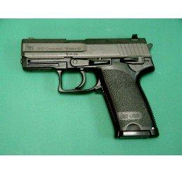 L.S. USP CompactGAS GUNS