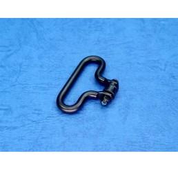 FIRST FACTORY G36C 鎗側鎗帶扣環