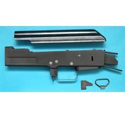 G&P AK47 金屬身套裝