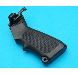 G&P Battery Store QD Grip (3色) (2008/03/13)