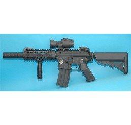 G&P M4 Special OperationAEG