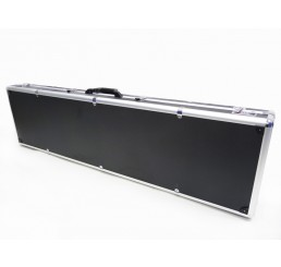 Gun Case - Black Color
