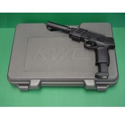 KWC CO2 SIGMA SW40F AIRGUN