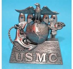 G&P USMC款螺絲批套件(古銅色)