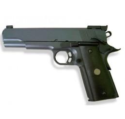 KWC Auto-Ordnance Corp.GAS GUNS