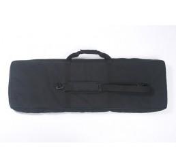 PHANTOM 914mm防震Pouch (黑色)