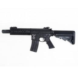 M7A1 Standard version - AEG 013RBK
