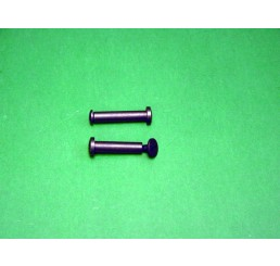 SAMURAI M16 插銷 (M16 Body Pin)
