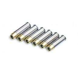 GUARDER Digicon TARGET 專用銀BB / BB Cartridge (單顆)