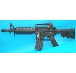 G&P M4 CommandoAEG