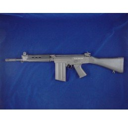 KING ARMS FAL Tactical Carbine AEG