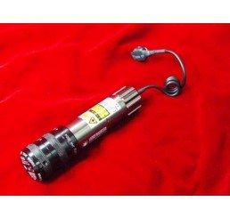 FIRST FACTORY NITRO.Vo Model L77雷射