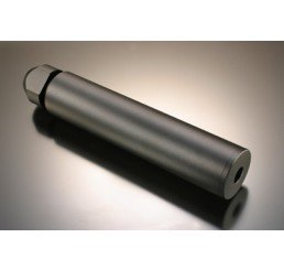 SYSTEMA P90 Silencer Tracer IN (逆牙)