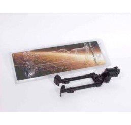 SAMURAI M16 腳架 (鐵腳) (V-Grooved Bipod for M16 (Metal))