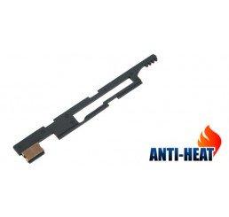 GUARDER AK系列用抗高溫電閘片