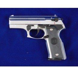 L.S. M8000 銀色GAS GUNS