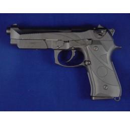 HFC 90TWO 全金屬GAS GUNS