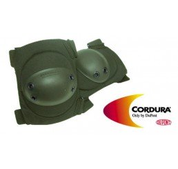 GUARDER 戰術護肘 (軍綠色)