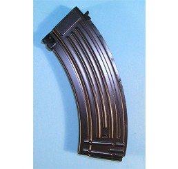G&P AK47 彈夾 (150發) (雙列式)