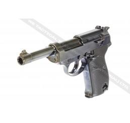WE Classic Pistol CP Series (BK)
