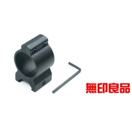 GUARDER 30mm 低軌鏡環