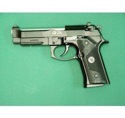 KJ Elite IAGAS GUNS