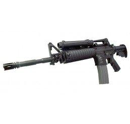 CLASSIC ARMY M15A4 RIS (Rail Interface System)AEG