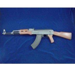 CYMA AK47 AEG