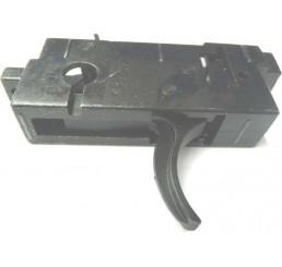 WE M4A1 Parts - TRIGGER SET