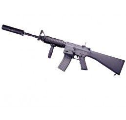ICS M4 C-15 固定扥AEG