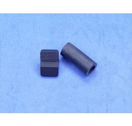 FIRST FACTORY M14 EXTENSION BOLT STOP