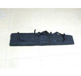 PHANTOM 1300mm防震狙擊Pouch (黑色)