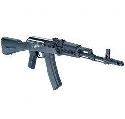 ICS AK-74MAEG
