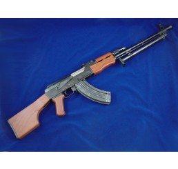SRC AK-47 RPK Type 全金屬AEG