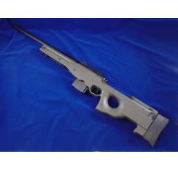 TANAKA M700 A.I.C.S.軍綠色GAS GUNS