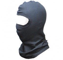 KING ARMS Kevlar Hood 頭套 (黑色)