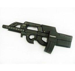 AEG 90 TAC