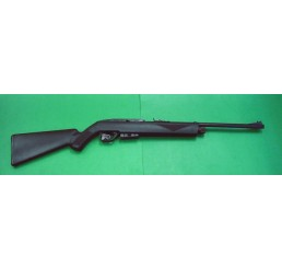 CROSMAN Repeat Air 1077CO2 GUNS