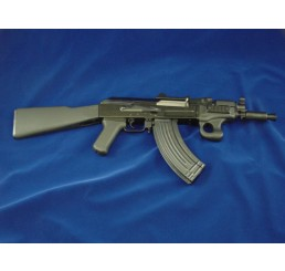 SRC AK-47 β-Spetsnaz 全金屬AEG